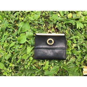 NWT | DKNY Coin Purse/Wallet